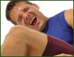 sports injuries,physiocare.ae